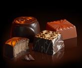 חגיגה של כיף ושוקולד
